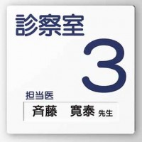 !cid_C152D3ED-88B6-4B85-9C48-DEC23135FA7B
