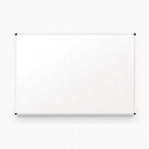 sctg_whiteboard_01