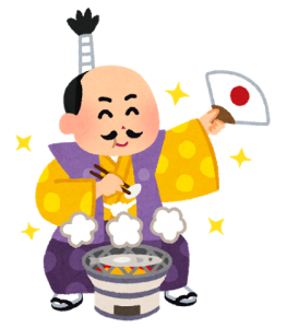 rakugo_meguronosanma