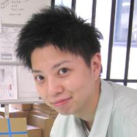 横山 章 スタッフブログ|室名札のトップメーカー株式会社フジタ