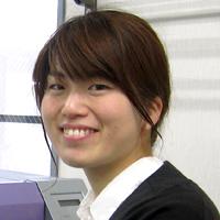 村川 恵理