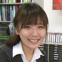 西澤 智晶 スタッフブログ|室名札のトップメーカー株式会社フジタ