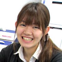 光宗 彩 スタッフブログ|室名札のトップメーカー株式会社フジタ