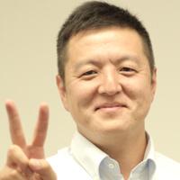 古澤 公博