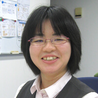 https://www.fujitanet.co.jp/wp-content/uploads/2017/10/d9b2b63fe9fe03e269436165b2a8dbf2.jpg