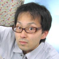岡本 建太 スタッフブログ|室名札のトップメーカー株式会社フジタ