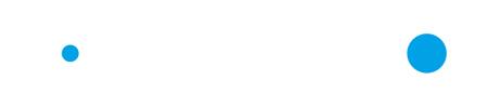 スクリーンショット 2017-10-03 14.05.25