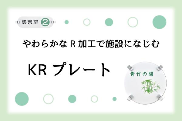 KR2アイ