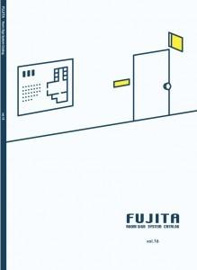 catalog-219x300