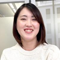 https://www.fujitanet.co.jp/wp-content/uploads/2019/01/m.kishimoto.jpg