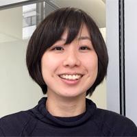 https://www.fujitanet.co.jp/wp-content/uploads/2019/01/s.hashimoto.jpg
