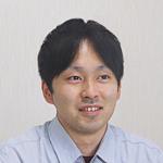 https://www.fujitanet.co.jp/wp-content/uploads/2019/08/c8259ff45f7314fe4d3dace62d254506.jpg