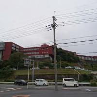 DSC_0209