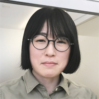 a.nemoto スタッフブログ|室名札のトップメーカー株式会社フジタ