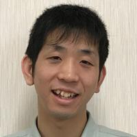 h.yamashita