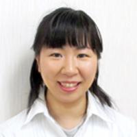 r.takamine スタッフブログ|室名札のトップメーカー株式会社フジタ