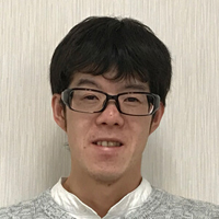 t.nemoto スタッフブログ|室名札のトップメーカー株式会社フジタ