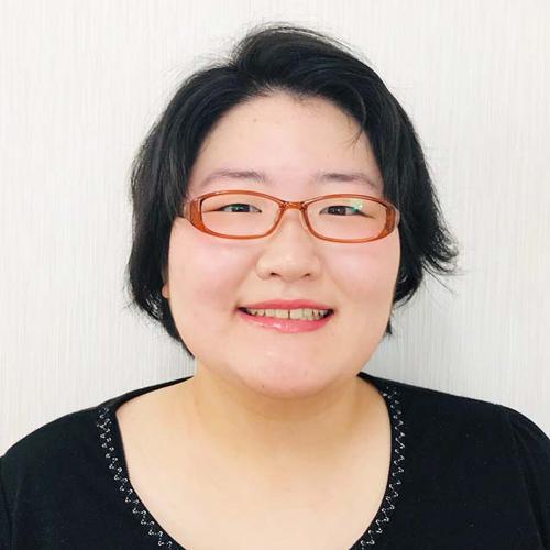 kawaguchi スタッフブログ|室名札のトップメーカー株式会社フジタ