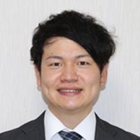 https://www.fujitanet.co.jp/wp-content/uploads/2020/06/sahashi.jpg