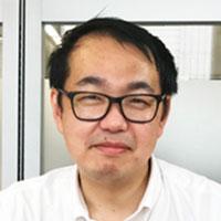 h.fukino スタッフブログ|室名札のトップメーカー株式会社フジタ