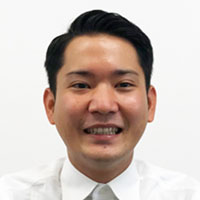 t.kamita スタッフブログ|室名札のトップメーカー株式会社フジタ