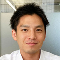 t.furusawa