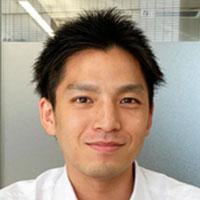 t.furusawa スタッフブログ|室名札のトップメーカー株式会社フジタ