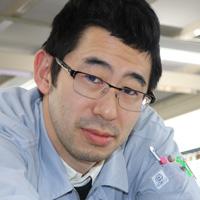 https://www.fujitanet.co.jp/wp-content/uploads/2020/12/f.kubo_.jpg