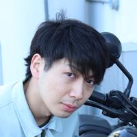 y.nakatani スタッフブログ|室名札のトップメーカー株式会社フジタ