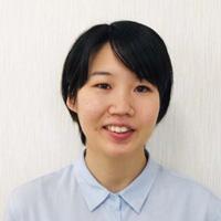imai-200x200 スタッフブログ|室名札のトップメーカー株式会社フジタ