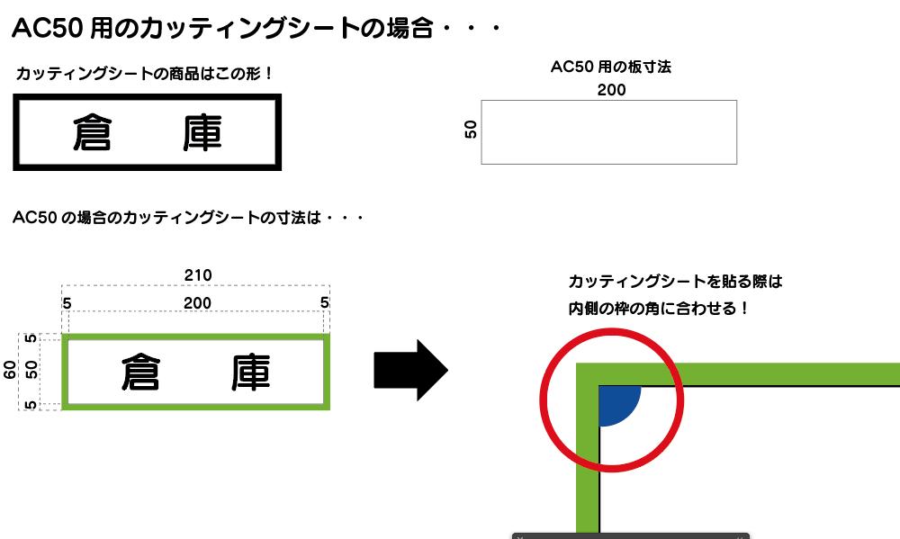 スクリーンショット 2021-04-20 16.31.20