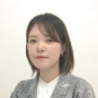 https://www.fujitanet.co.jp/wp-content/uploads/2021/07/shimoyama.jpg